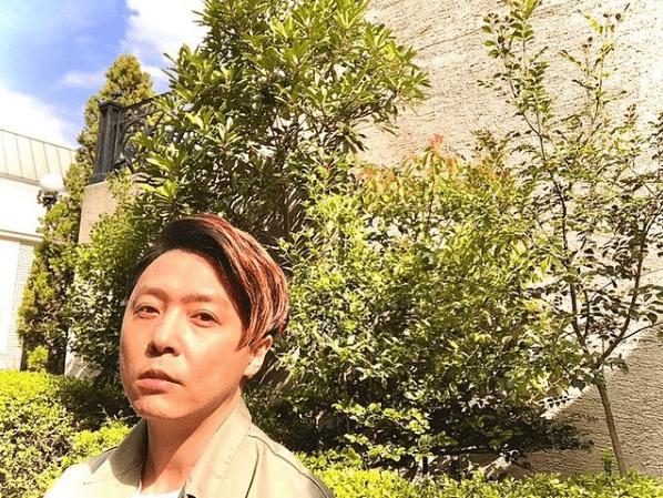 堂本剛_インスタ開設_退所の噂