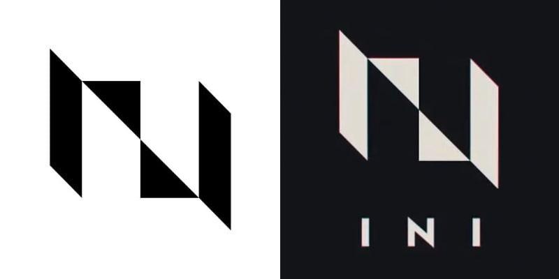 INI_ロゴ