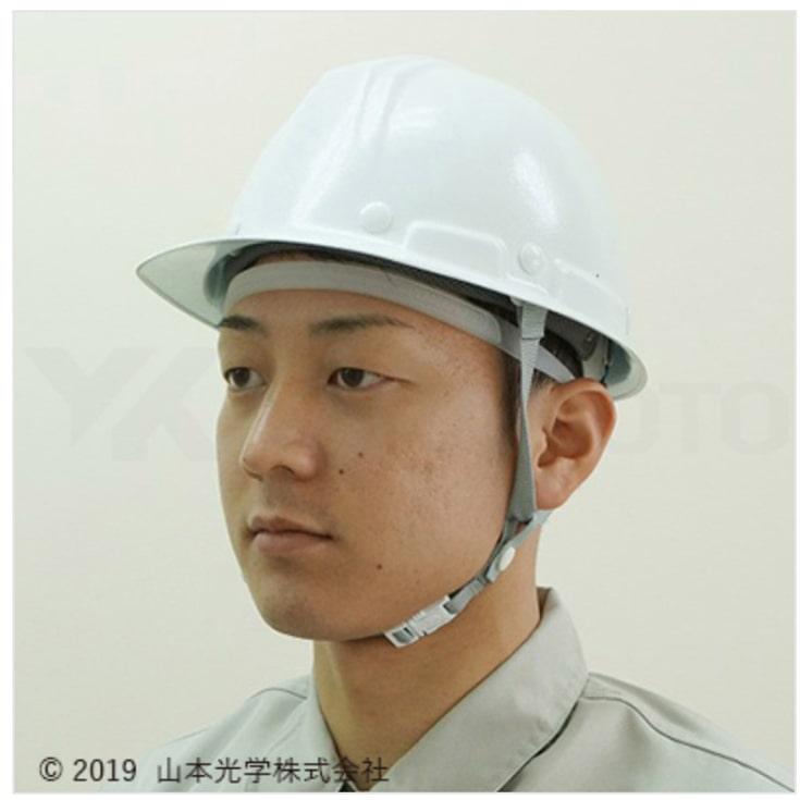 水谷隼(卓球)のヘアバンドのブランドは?結束バンドに見えると話題!【画像】