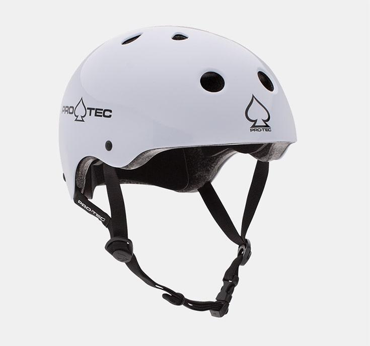 西矢椛(スケボー)のデッキやヘルメット、シューズのブランドは?型番や値段、購入方法も!